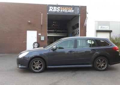 Subaru.Legacy.17.impreza.bronze