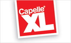 capelle-xl-logo