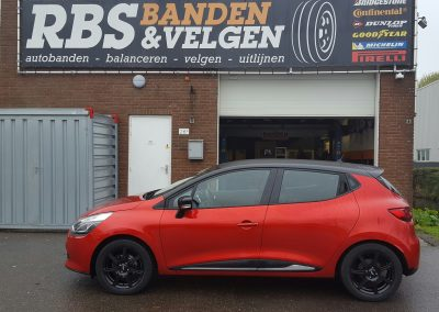 renault-clio-16inch-interaction-sirius-velgen